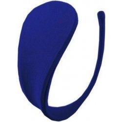 V V Neviditelné kalhotky - tanga C - STRING tmavě modré alternativy ... 33350decb6