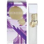 Justin Bieber Collector parfémovaná voda dámská 100 ml