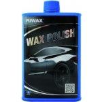 Riwax Wax Polish 500 ml