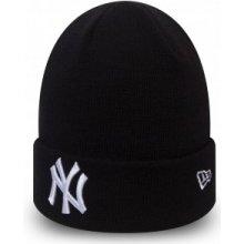 17be0cf49b4 NEW ERA Wmn Essential Cuff New York Yankees