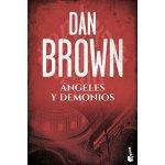 Ángeles y demonios – Brown Dan