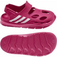 Adidas VariSol K Boty Red
