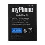 Baterie MyPhone BM-02