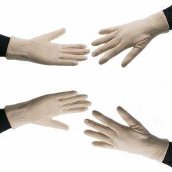 16aca10a49f dámské elegantní rukavice s ozdobnými kamínky ZR0006-0144 od 179 Kč ...