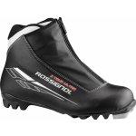 Lyžařské boty běžecké Rossignol 5541f1402c
