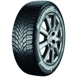 Continental WinterContact TS850 195/55 R16 87H