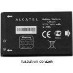Baterie ALCATEL CAB1300021C1