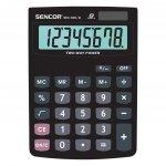 Sencor SEC 320/ 8 DUAL
