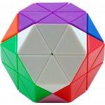 Gem Cube Solid 8 Colors