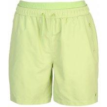 Kangol Swim shorts pánské Lime