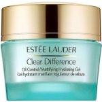Estée Lauder Matující hydratační gel Clear Difference (Mattifying Hydrating Gel) 50 ml