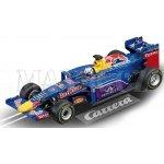 Carrera GO 64057 Infinity Red Bull RB11 D.RicciardoNo.3