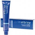 Inebrya Bionic Color NATURAL 10/0 Blonde Platinum 100 ml