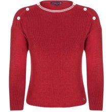 cad1ccc5585 Giorgio Di Mare Dámský svetr