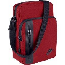 935a8b646f Nike sportovní taška vínově červená. 799 Kč Intersport ČR · Nike Core Small  Items 3.0