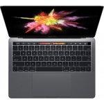 Apple MacBook Pro MPXW2CZ/A návod, fotka