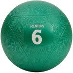 Century Medicineball 2.7 kg