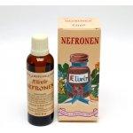 Herba Vitalis Elixír Nefronen 50 ml