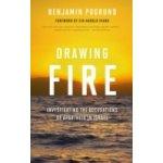 Drawing Fire - Pogrund Benjamin, Evans Sir Harold