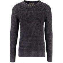 Pánský svetr GARCIA Pullover