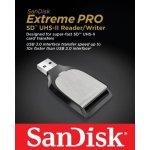 SanDisk SDDR-399-G46