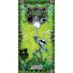 Stratelibri Goblins: Epic Death