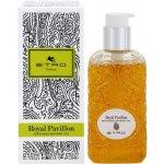 Etro Royal Pavillon sprchový gel 250 ml