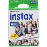 Fujifilm Instax WIDE Film 200ks