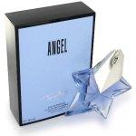 Thierry Mugler Angel parfémovaná voda dámská 10 ml vzorek