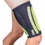 Select Compression Thigh kompresní návlek na stehno