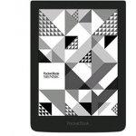 PocketBook Sense 630