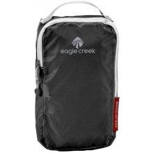 Eagle Creek Pack-It Specter Quarter Cube