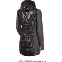 Progress Silvretta dámský kabátek černý