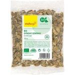 Wolfberry Dýňové semínko loupané Bio 100 g