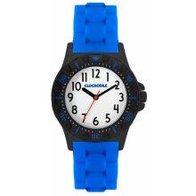Clockodile CWB0020