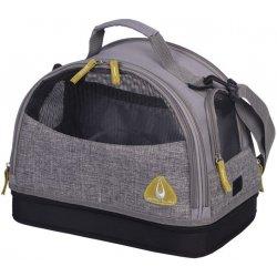 500647226a Nobby MALUKU přepravní taška 3v1 na psa do 4kg 38 x 24 x 28
