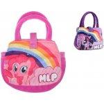 """Mikro Trading Taška plyšová """"My Little Pony"""