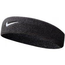 Nike čelenka černá