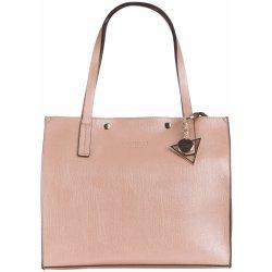 708861cb4f4 Guess MF677823 Shopper bag Women ROSE gold růžová alternativy ...