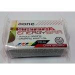 Aone stamimax energy bar premium 70 g