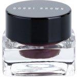 Bobbi Brown Long Wear Cream Shadow dlouhotrvající krémové oční stíny 43 Black Violet 3,5 g