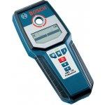 Bosch GMS 120