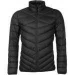 Puma Active packLITE Down jacket mens black