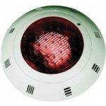Albixon LED-P100 12V/8W Multicolor
