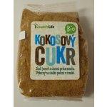 Country Life cukr kokosový Bio 250 g