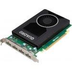 Lenovo Quadro M2000 4GB GDDR5 4X60M28228