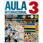 AULA INTERNACIONAL New Edition 3 LIBRO DEL ALUMNO + CD AUDIO...