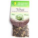 Gatuzo Čaj Tchai 5 g