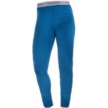 LOAP PAFIN dámské termo kalhoty modrá