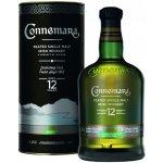 Connemara 12yo 0,7 l